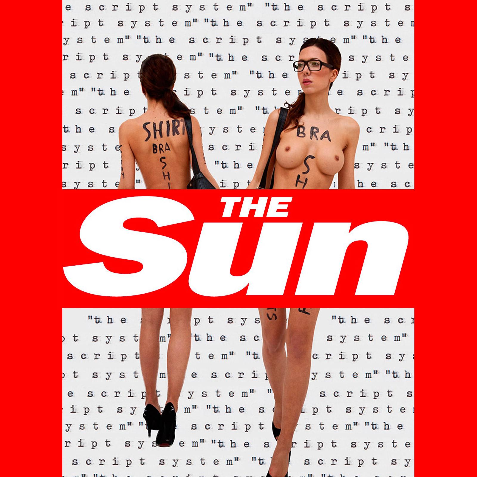 MM Sun