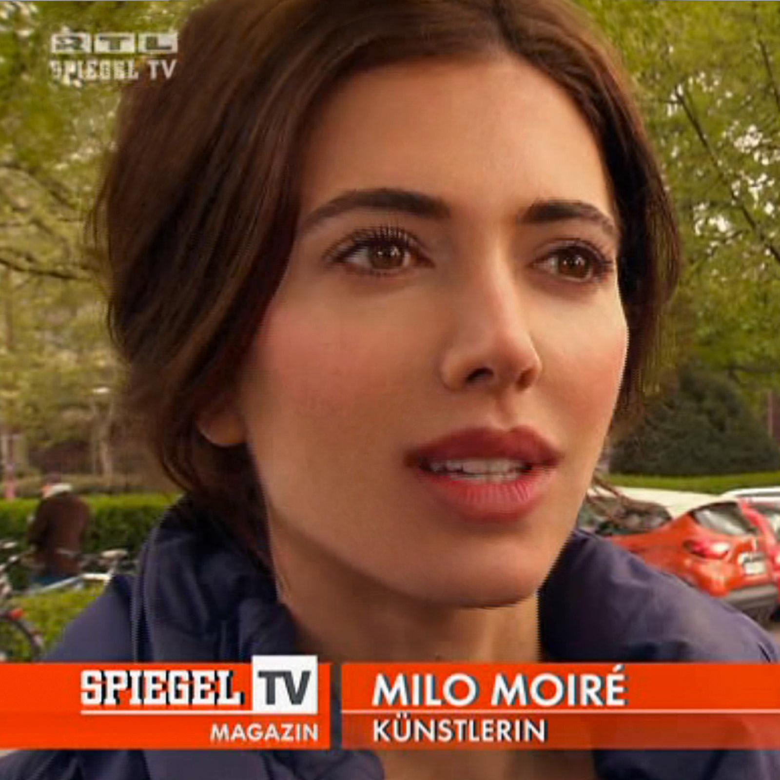 MM Spiegel TV