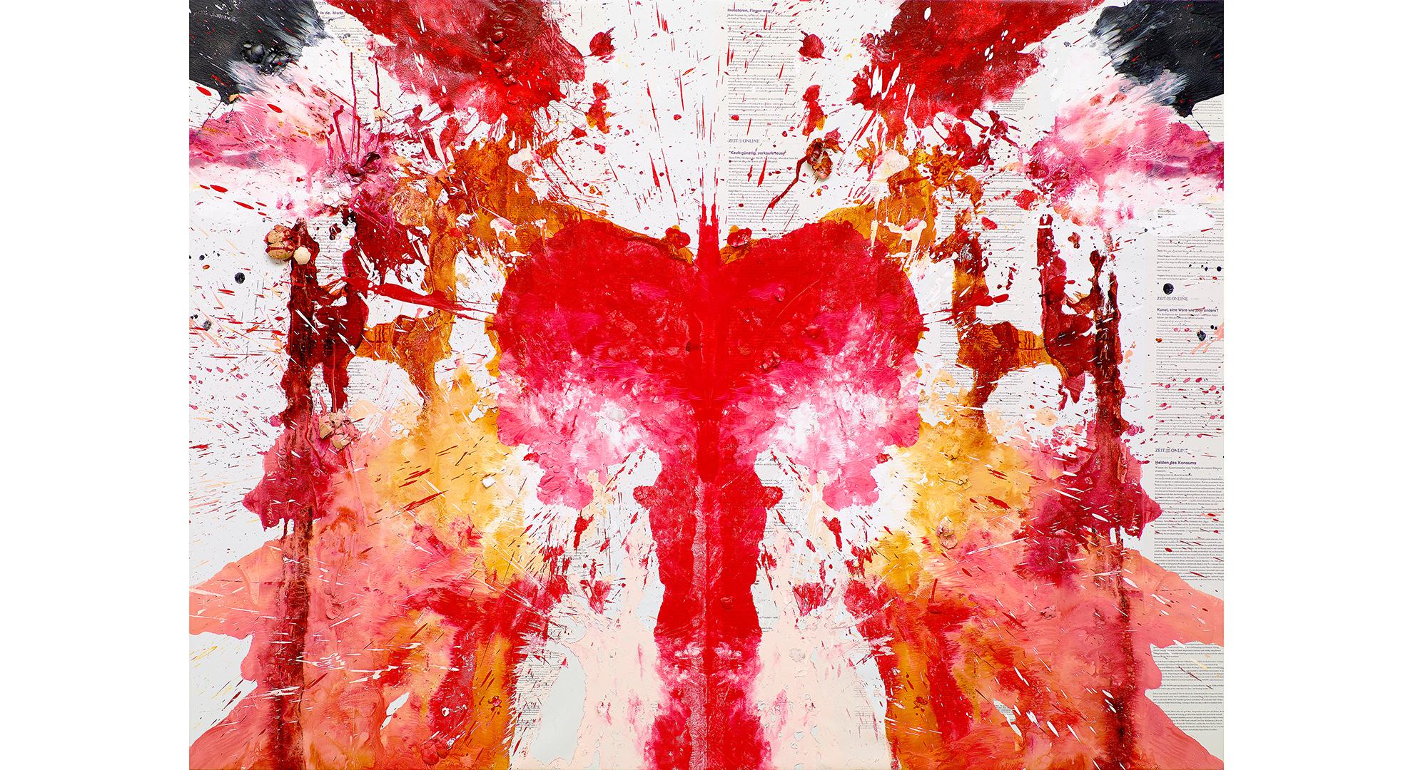 PlopEgg #1 Art Cologne