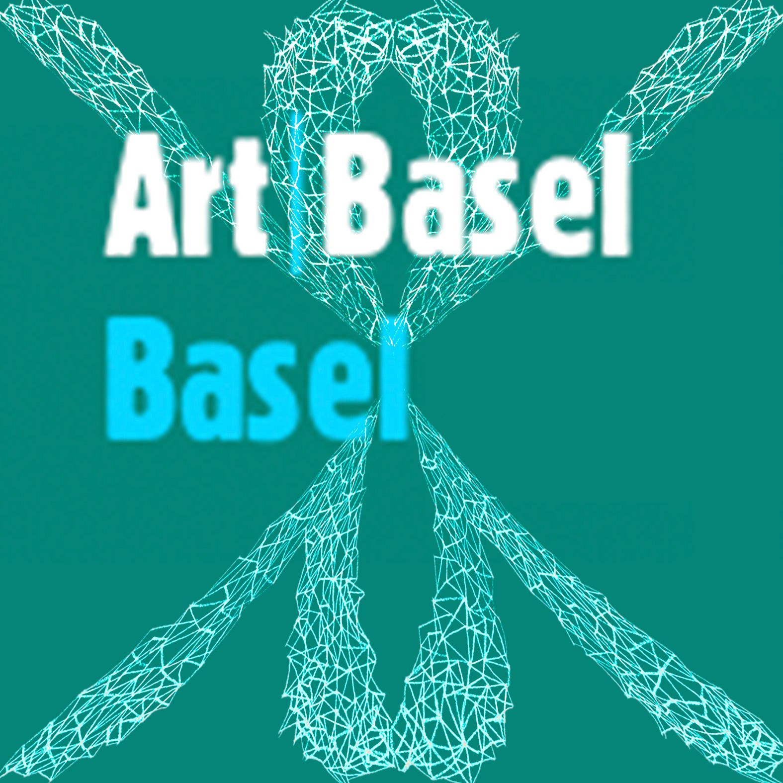 art basel 2014 performance