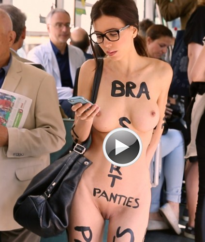 "UNCENSORED VIDEO DOWNLOAD | ""The Script System"" Art Basel 2014 ©peterpalm"