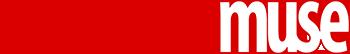 Logo unlimitedmuse