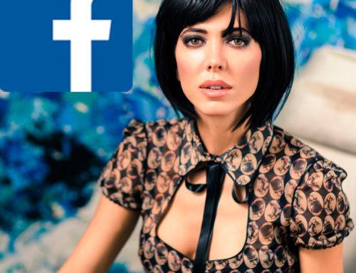 "AUFGEPASST! | NEUER FACEBOOK ACCOUNT ""MILO MOIRE OFFICIAL"""