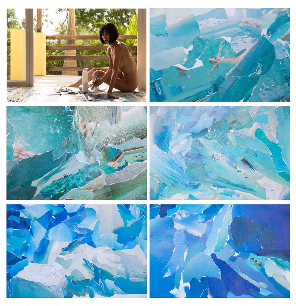 Plopegg_The_Blue_Mauritius_South_Collage_Milo_Moire