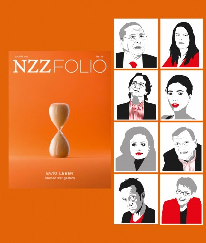 NZZ_Folio_Interview_Milo_Moire