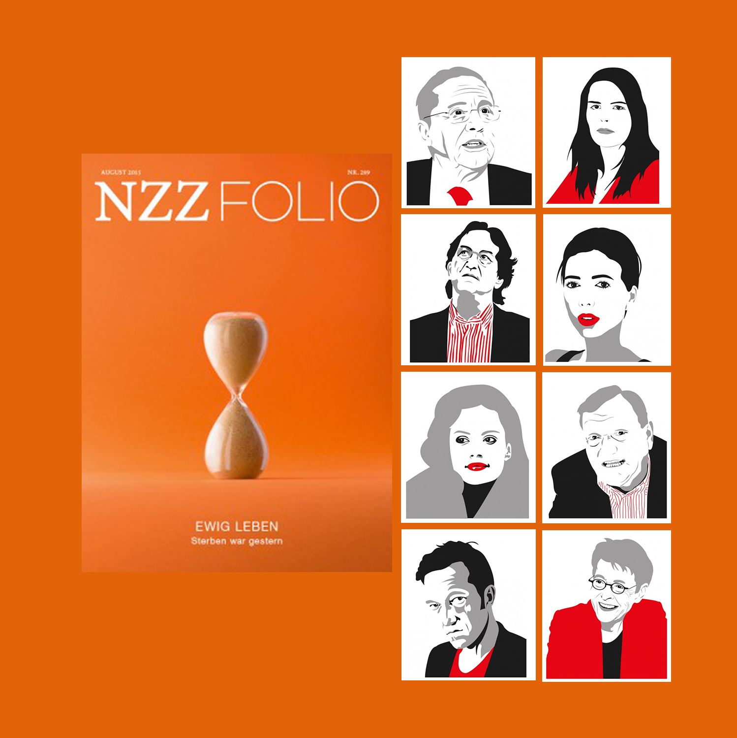 NZZ_Folio_Interview_Milo_Moire